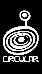 circular_b