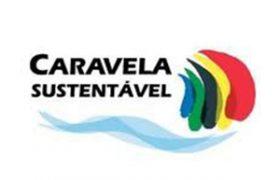caravela_sustentavel