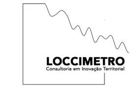 logo loccimetro-face