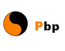 pbp squared